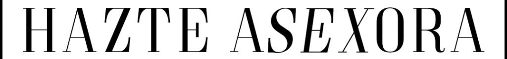 Título Hazte Asexora
