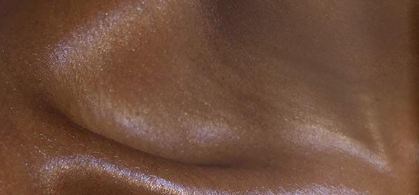 Pamper Header Image